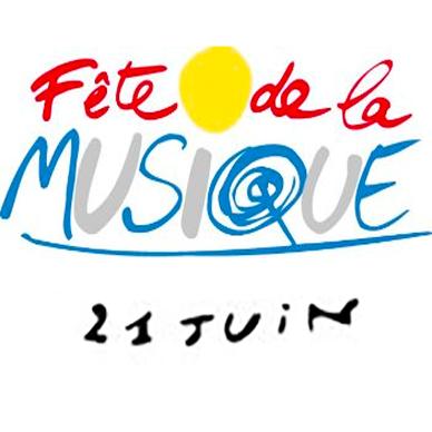 F te de la musique 2017 saint martin du var - Fete de la musique 2017 date ...